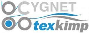 Cygnet Texkimp