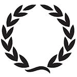 IIP icon