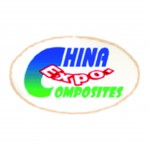 China Composites logo
