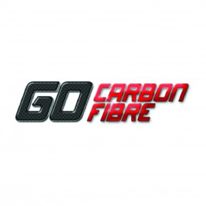 Go Carbon logo