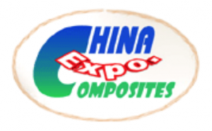 China Composites Logo