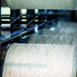 tyre cord creel