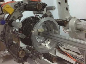 filament-winding