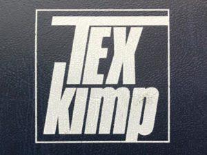 https://cygnet-texkimp.com/wp-content/uploads/2018/10/texkimp-history-300x225.jpg