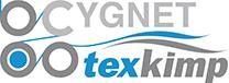 Cygnet Texkimp Logo