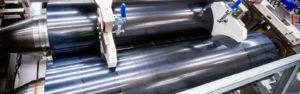 slide-coatings