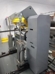 thermoplastic prepreg