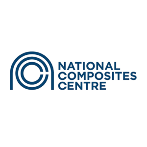 National Composites Centre Logo